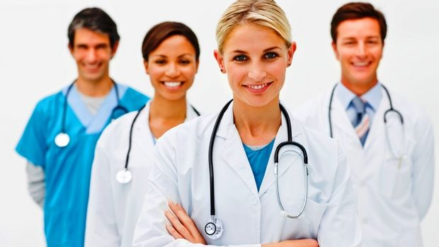health-and-wellness-doctors