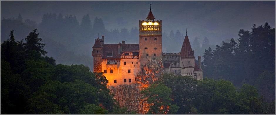 Замок дракулы_2