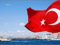 В июне 2016 года Турция введет визы для россиян.