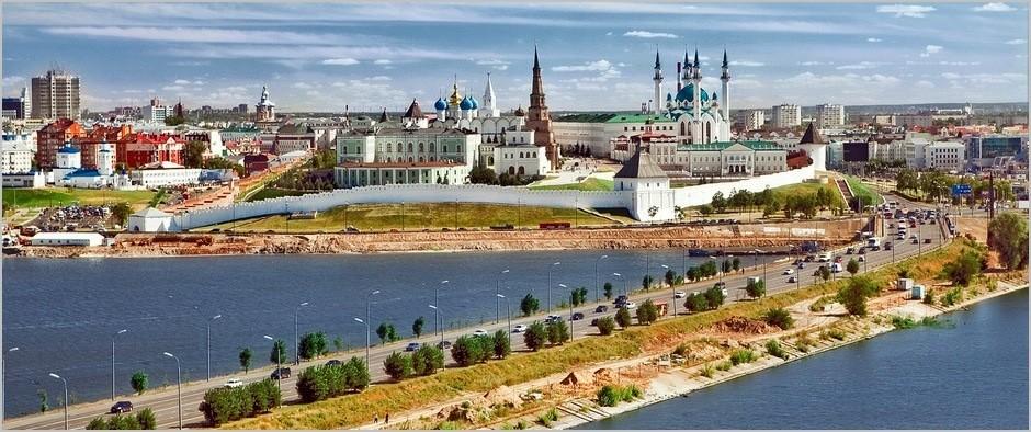 Кремль_6