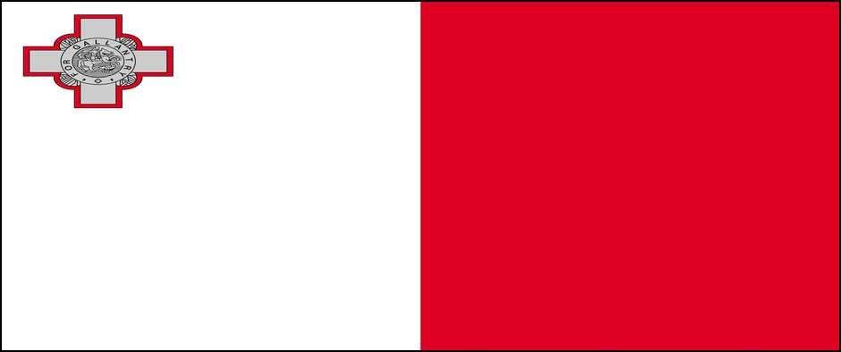 108.-Malta