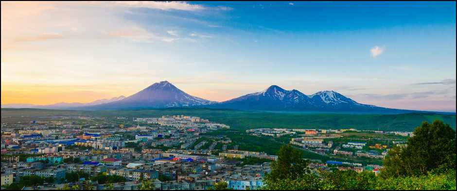 3D-graphics_Petropavlovsk-Kamchatsky_094287_