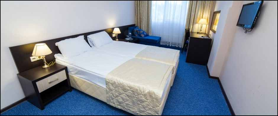 hotel_4778_63907_standart