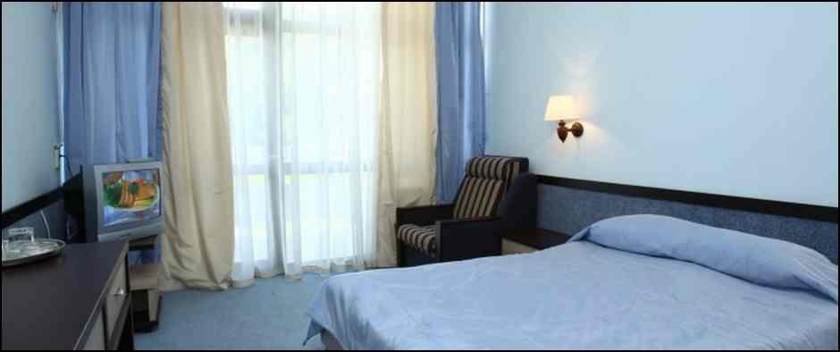 hotel_4778_9_2h_mestniy_nomer_komfort