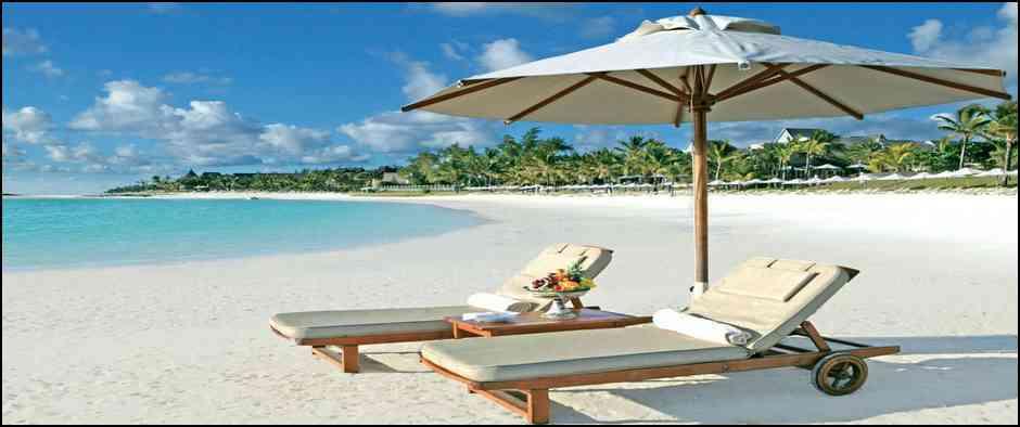 1394707672_n01-beach1