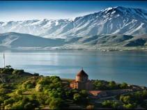 Тур «Все грани Армении»