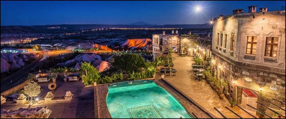 1464332119_museum-hotel-cappadocia-87_wa800_ha800