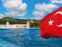 Россия снимет запрет на посещение Турции.