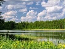 Самые живописные национальные парки и заповедники России