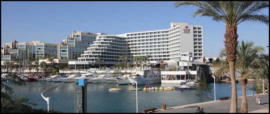 hotelcrownplazaeilat191