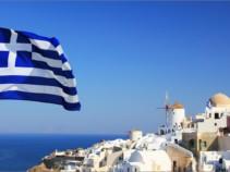 Бархатный сезон на Греческих островах от 20 600 руб./чел.