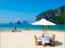 Двухнедельные туры во Вьетнам, Нячанг от 23 900 рублей!