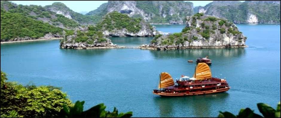 goroda-i-kururty-vietnama