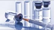 7 прививок для путешественника
