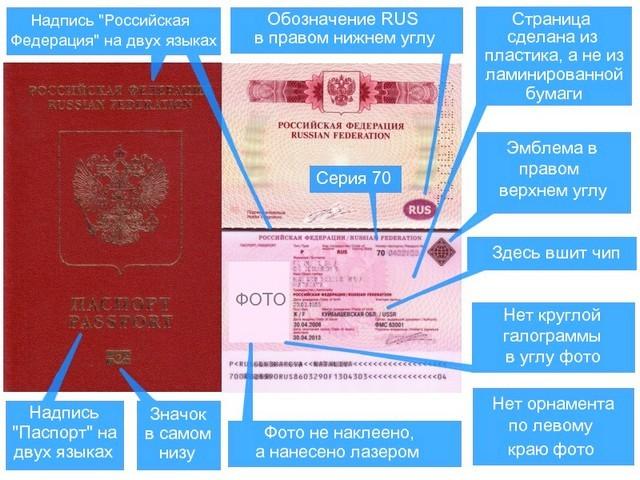 biomet pass