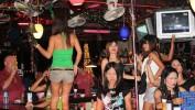 Взрослые развлечения на Пхукете – отчёт