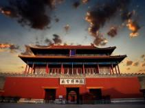 Пекин экскурсионный. Отели 5*. Вылеты по четвергам, пятницам и субботам на 7дн, а/к Аэрофлот