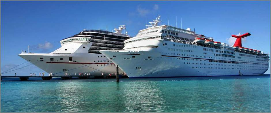 Cruise-31