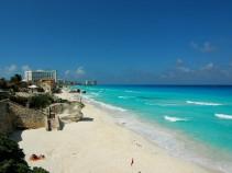 5 лучших пляжных курортов для раннего бронирования с ЭКСПРЕСС-ТУР