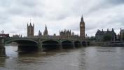 Лондон 2013 июль/август