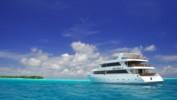 Душа Мальдивских островов