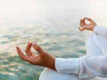 Йога-туры: мода быть здоровым