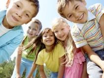 Особенности интернационального детского отдыха