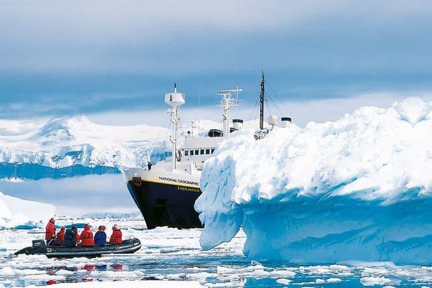 Antarctica-7