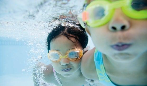 ncl_Chldrn_Underwater_Pool_RF