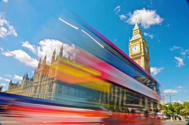 London_1_800