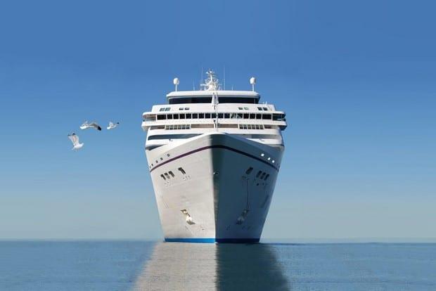 cruise2014-1024x768