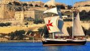 Круизная Мальта