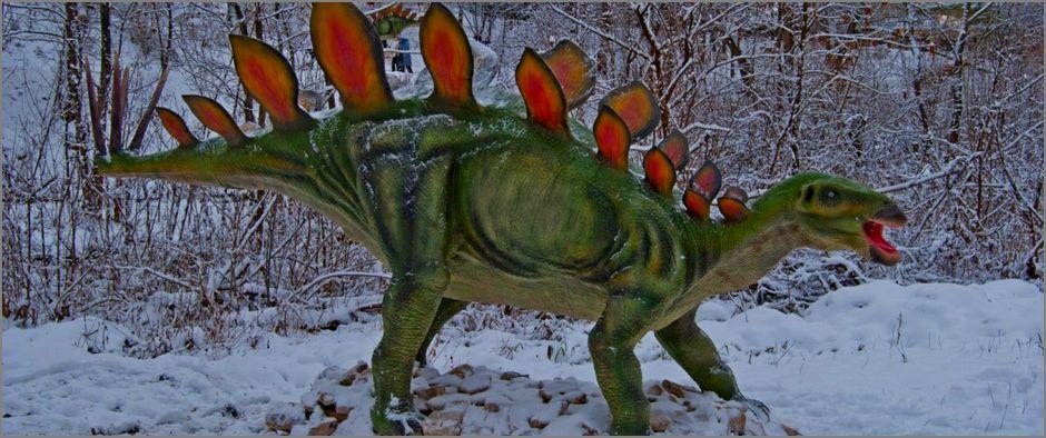 Динозавры_2