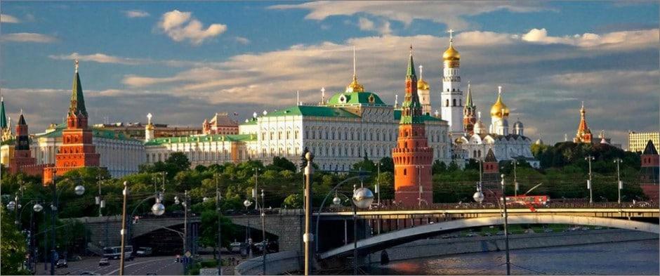 Вид_на_Красную_площадь_в_Москве