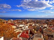 Испания 2014