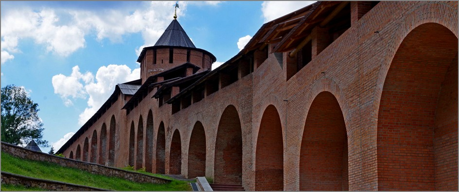 N_Novgorod_kreml