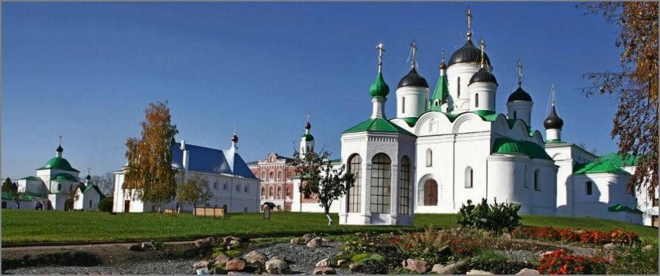 spaso-preobrazhenskiy_monastyr._foto_v.i._gurina