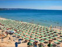 Приглашаем в привлекательную туристическую страну-Болгарию!! Стоимость от 10700 руб\чел.