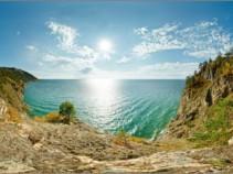 Южная кругосветка: Сочи и Абхазия из Крыма