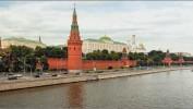 «Покажите нам Москву, москвичи» ДЛИТЕЛЬНОСТЬ: 4 дня/3 ночи