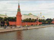 12 причин приехать в Москву!