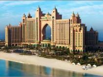 Уникальная страна арабских шейхов! насладись теплым морем и песчаными пляжами ! выгодные цены от 16 000 руб!