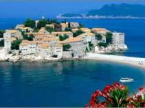 Кому? Солнечный Кипр по лучшей цене!