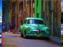 10 мест, которые необходимо увидеть на Кубе и 23 интересных факта о Кубе.