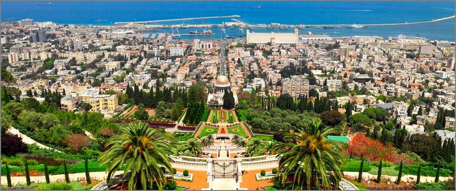 Жаркий Израиль-город Эйлат! 8 дней от 26000 рублей.