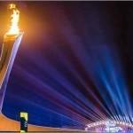 Лучшие цены на новогодние праздники! Сочи вылет из Казани -13500.