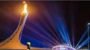 Знакомство с Олимпийской столицей 2 дня/1 ночь, для школьников и студентов.