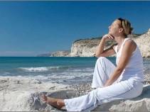 7 вещей, которые нужно сделать на Кипре.