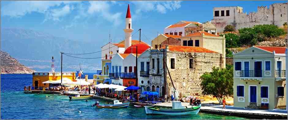 Погода-на-Кипре-в-марте