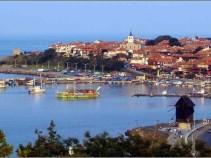 Отдых на черном море в Болгарии!!